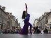 Big Dance Edinburgh
